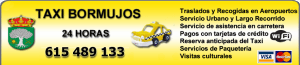 header taxi