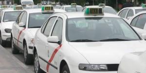 taxi e internet