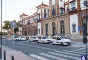 Parada_taxis_Estacion_Jerez_Jerez-295x200