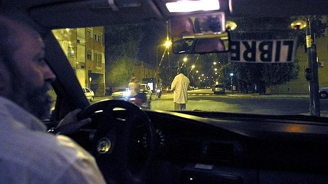 taxi-utrera--644x362