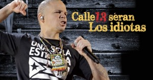 Calle-13
