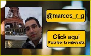 marcos_r_g