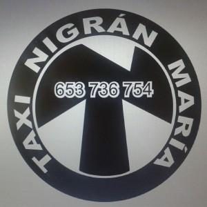 1653247_798177183562053_7290902256178540162_n