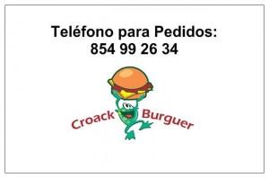 12039201_1907656409459858_606151271068963011_n