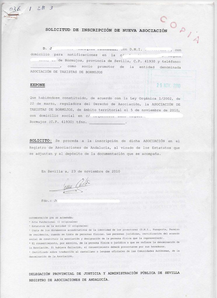 inscripción-de-asociación