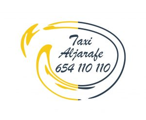 Taxi radio aljarafe tarifas
