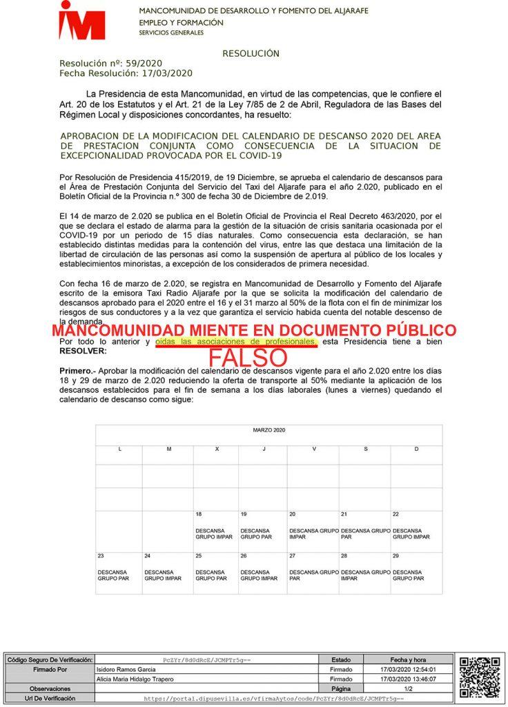 macomunidad-miente