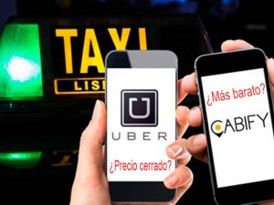 taxis_uber_cabify_